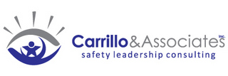 Safety Managment Consulting – Carrillo & Associates  Consultants